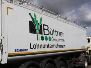 ganz-fahrzeugbeschriftung-aufkleber-grabfeld-thueringen-exdorf-3