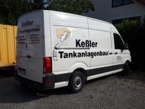 ganz-fahrzeugbeschriftung-aufkleber-grabfeld-thueringen-exdorf-5
