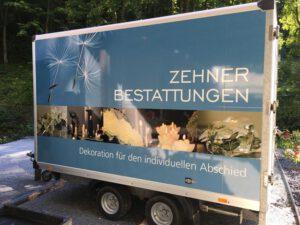 ganz-fahrzeugbeschriftung-aufkleber-grabfeld-thueringen-exdorf1
