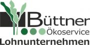 Büttner-Ökoservice-ganzwerbung