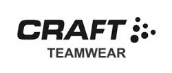 craftlogo-textilien-shop-stickerei
