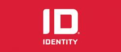 id-logo-shop-stickerei-t-shirt-pullover-caps