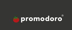 promodore-logo-ganzwerbung-stickerei-ganz-grabfeld